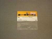 75120・HPI製 サスペンションシャフト3×41mm(2PCS)