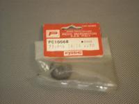 PC10068・京商 クラッチベル 14/16 シンクロ(PICCO)