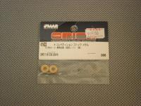 41433・オリオン製 コンペティション ストック メタル