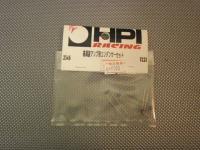 2546・HPI製 高周波アンプ用 コンデンサーセット