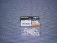 H70049T・ALIGN Frame Mounting Block