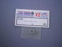 ZC-645・ヨコモ製 センターシャフト用ベアリング(2個入)