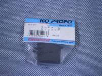 35007・KO PROPO製 サーボケース 512 FET用