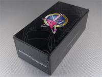 Y-086・RC Atomic Mini-Z Protection Box (AWD/MR02/F1)