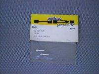 A049・HPI製 ジョイントピンB 10G・10G/O