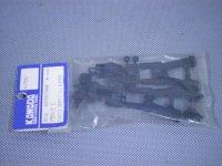 SX-08・カワダ製 プラパーツC アルシオン2