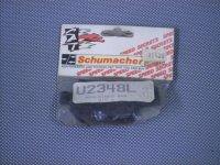 U2348L・Schumacher製 HOULDINGS BAG BIG 6