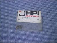 B005・HPI製 フロントベアリング(10G、10G/0、F1)