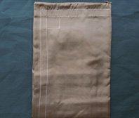 <img class='new_mark_img1' src='https://img.shop-pro.jp/img/new/icons50.gif' style='border:none;display:inline;margin:0px;padding:0px;width:auto;' />浄土宗如法衣 羽二重・濃茶色 手縫い 最安値