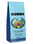KOBBS 紅茶 サマーハウス