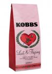 KOBBS 紅茶 パッション&ビューティ