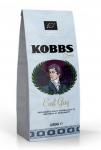KOBBS 紅茶 アールグレイ