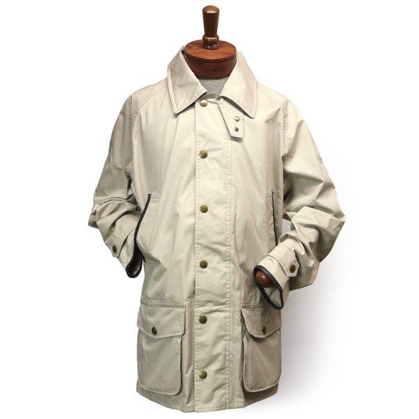 Barbour Royal Coat バブアー ステンカラーコート【$399】 [新品] [040]