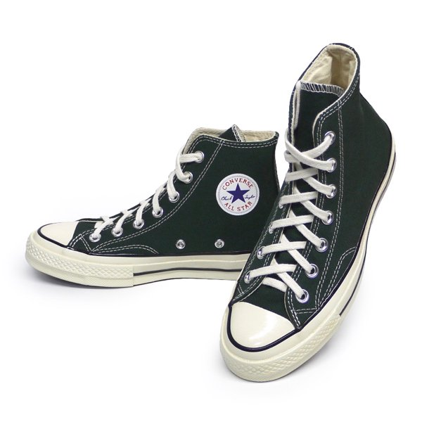 Converse CTAS 70 HI Chuck Taylor ALL STAR USA?? ????? ???????? ??? ?????? ?????(Women's?) [059]????? ??????????????? gogo clothing store