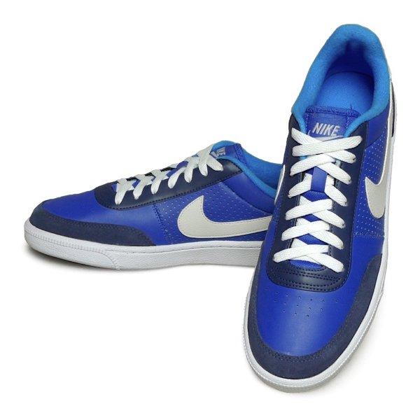 Nike Grand Terrace ナイキ グランドテラス テニスシューズ スニーカー [新品] [038]【SALE】