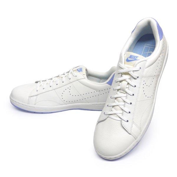 Nike Tennis Classic Ultra Leather ナイキ テニスクラシック ウルトラレザー テニスシューズ スニーカー【$100】 [新品] [050]