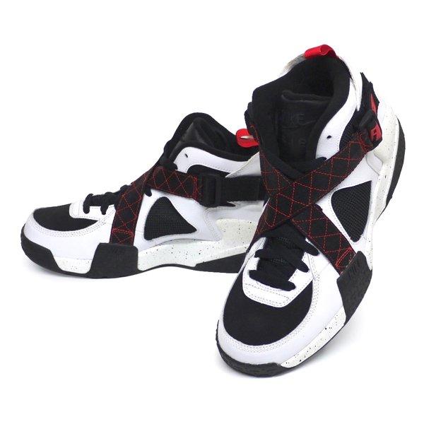 NIKE AIR RAID ナイキ エアレイド ストリートバスケ バスケットシューズ スニーカー [新品]  [068]|大分県大分市のセレクトショップgogo clothing store