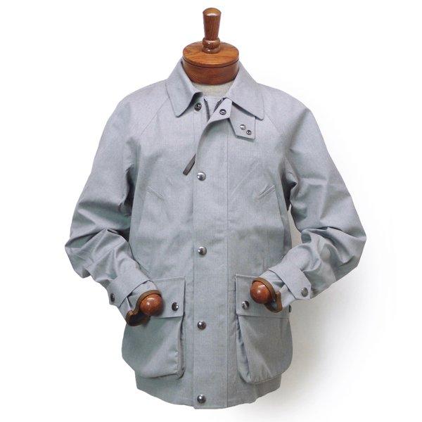 Polo Ralph Lauren ポロラルフローレン ソフトフランネル ハンティングジャケット【$795】 [新品] [056]