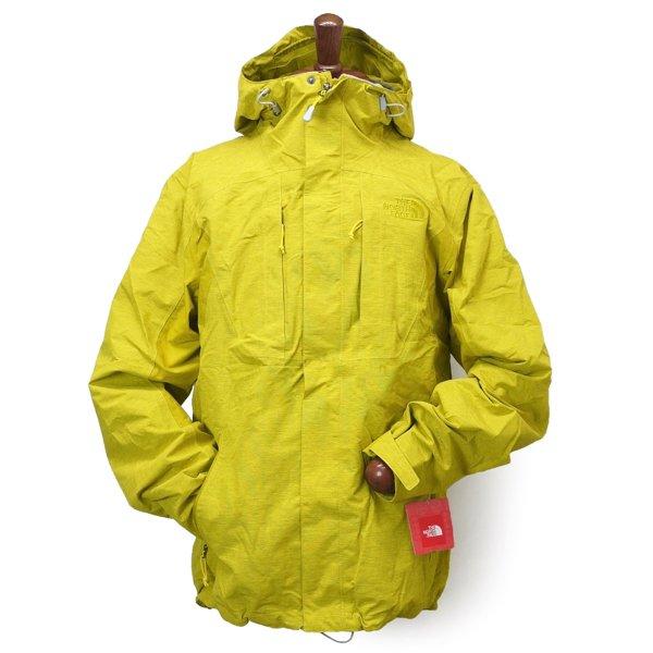 The North Face Cinder Triclimate Jacket ザノースフェイス トリクライメイト アウトドアジャケット [新品] [056]