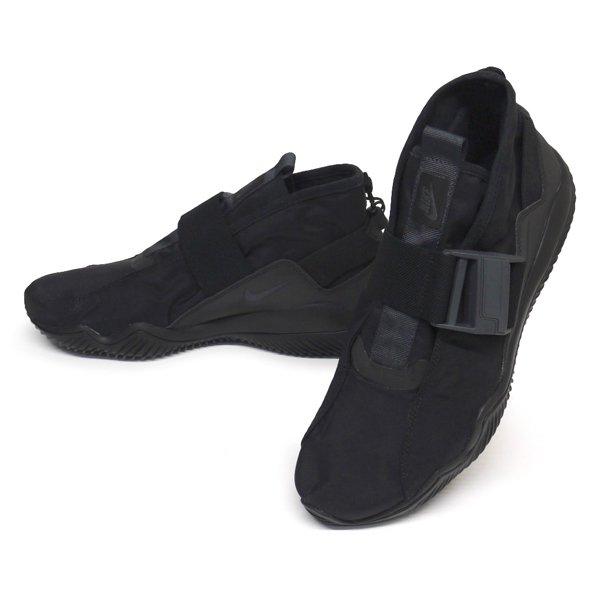 Nike Komyuter SE ナイキ コミューター SE スニーカー【$150】 [新品] [077]