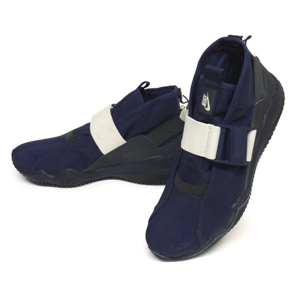 Nike Komyuter SE ナイキ コミューター SE スニーカー【$150】 [新品] [079]