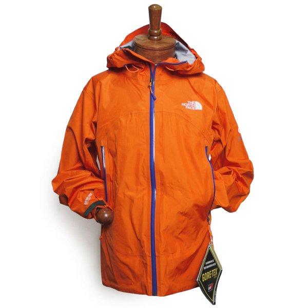 The North Face Alpine Project Jacket Gore-Tex ザ ノースフェイス ゴアテックス アウトドアジャケット [新品] [047]