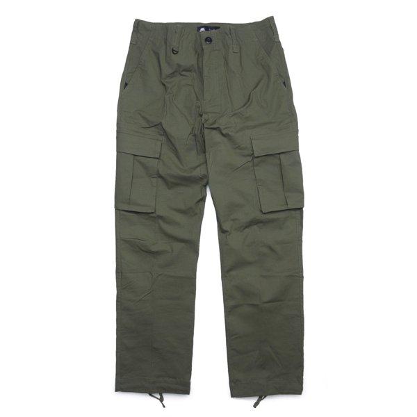 Nike SB Flex Cargo Pants ナイキSB ナイキスケートボーディング ストレッチ カモフラージュ 迷彩柄 カーゴパンツ ミリタリーパンツ [新品] [003]