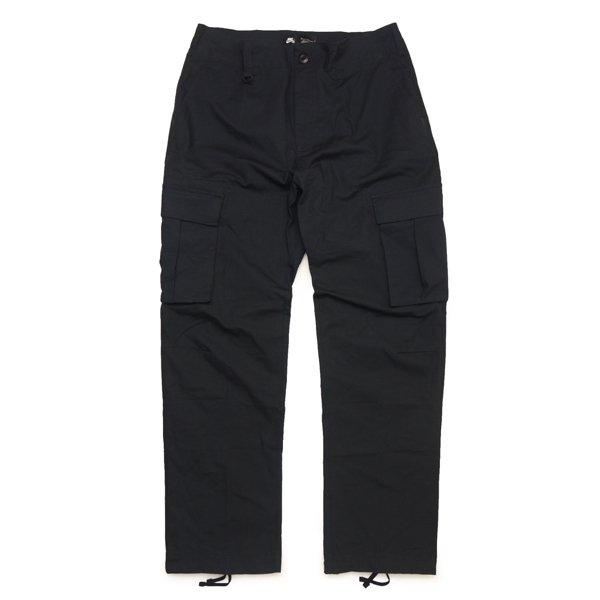 Nike SB Flex Cargo Pants ナイキSB ナイキスケートボーディング ストレッチ カーゴパンツ ミリタリーパンツ [新品] [002]