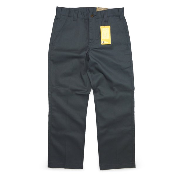 Carhartt Twill Work Pants Relaxed Fit カーハート ツイルワークパンツ  [新品] [010]