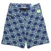 Patagonia Stretch Planing Board Shorts パタゴニア ストレッチプレーニング ボードショーツ サーフショーツ スイムショーツ 水着 [新品] [007]<img class='new_mark_img2' src='https://img.shop-pro.jp/img/new/icons2.gif' style='border:none;display:inline;margin:0px;padding:0px;width:auto;' />