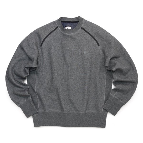 NikeLab × Kim Jones Tech Fleece ナイキラボ × キムジョーンズ テックフリース スウェット【$175】 [新品] [031]