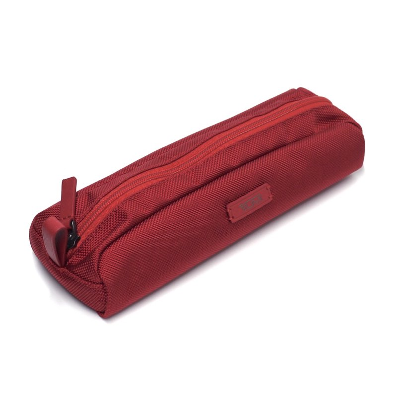 TUMI Electric Cord Pouch Ballistic nylon トゥミ エレクトリックコードポーチ ペンケース 小物入れ バリスティックナイロン[新品][TUMI-001-CASE]