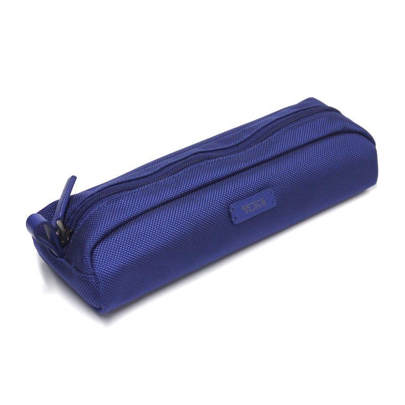 TUMI Electric Cord Pouch Ballistic nylon トゥミ エレクトリックコードポーチ ペンケース 小物入れ バリスティックナイロン[新品][TUMI-003-CASE]