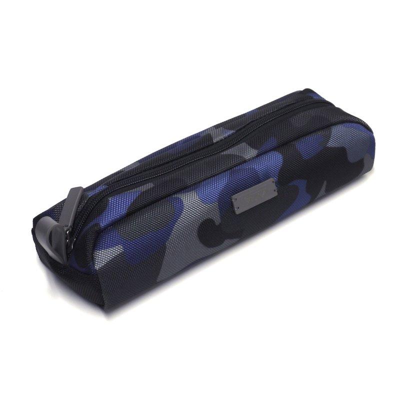 TUMI Electric Cord Pouch Ballistic nylon トゥミ エレクトリックコードポーチ ペンケース 小物入れ バリスティックナイロン[新品][TUMI-006-CASE]