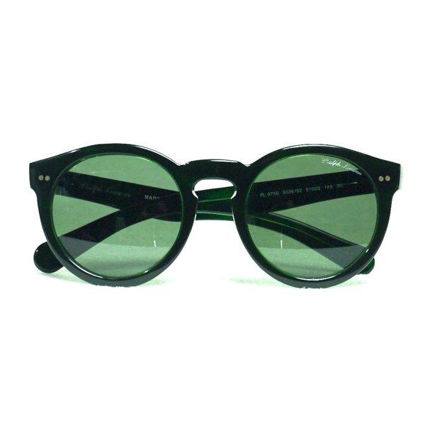 Ralph Lauren (ラルフローレン) サングラス-001【$300】