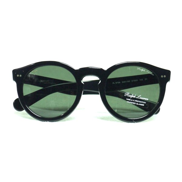 Ralph Lauren (ラルフローレン) サングラス-002【$300】