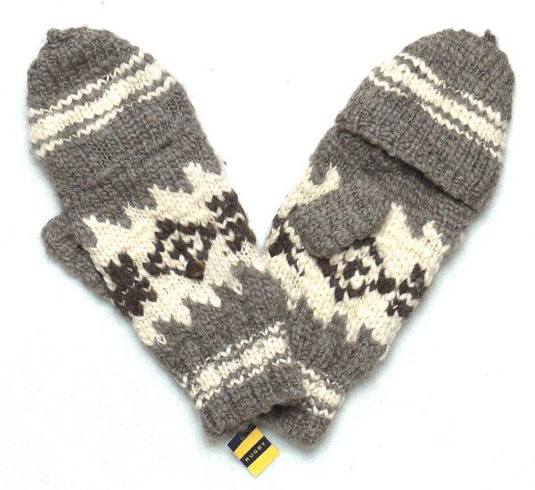 Rugby (ラグビーラルフローレン) カウチングローブ,手袋-003【$79.50】