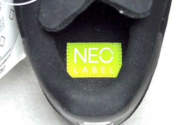 adidas neo campus sk