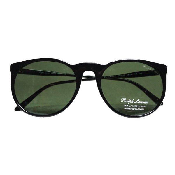 Polo Ralph Lauren ポロラルフローレンサングラス-001【$180】