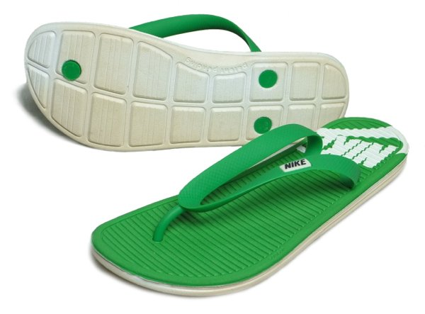 Nike Soler Soft Thong (ナイキ ビーチサンダル)-002