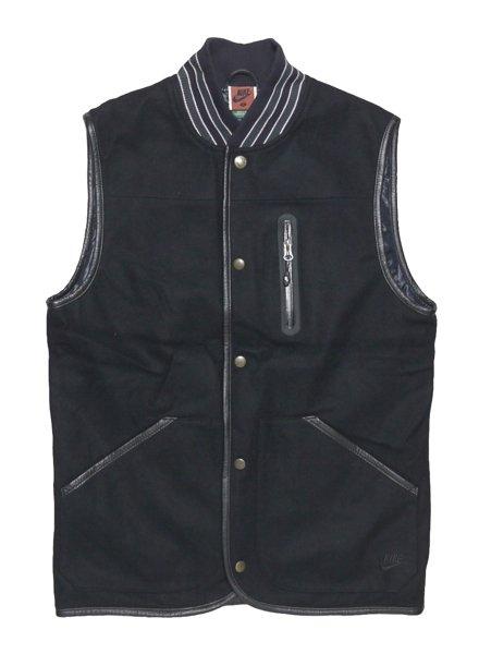 Nike Sports Wear・NSW (ナイキスポーツウェア) BB51 Collection アワードベスト-001【$200】