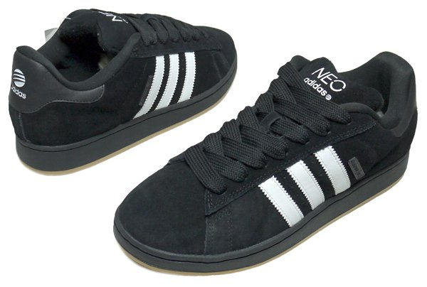 detailed look 3b09e dfa68 ... 50% off adidas neo campus sk 6ed01 6849d