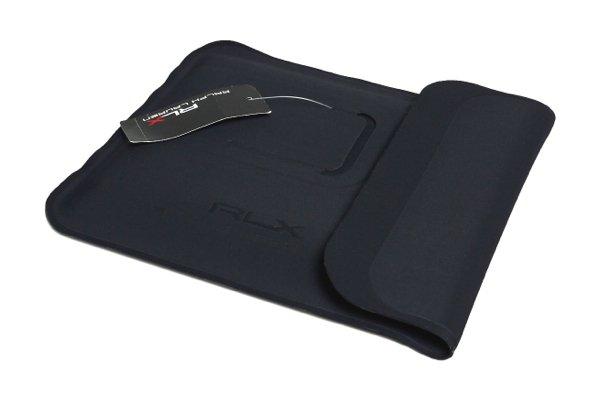 RLX Ralph Lauren アールエルエックス ラルフローレン iPadケース アイパッドケース【$125】 [新品] [002]