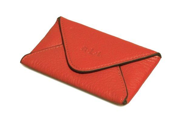 Polo Ralph Lauren ポロラルフローレン カードケース [新品] [002]