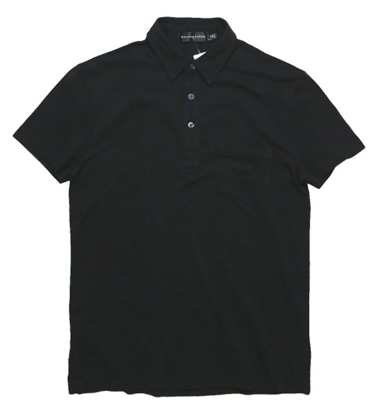 BlackLabel ブラックレーベル ラルフローレン 鹿の子ポロシャツ【$165】[新品] [001]