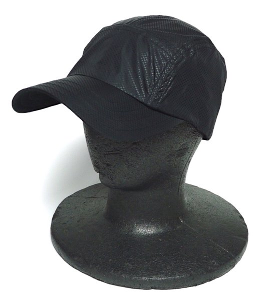 RLX Ralph Lauren アールエルエックス ラルフローレン ジェットキャップ 帽子 [新品] [001]