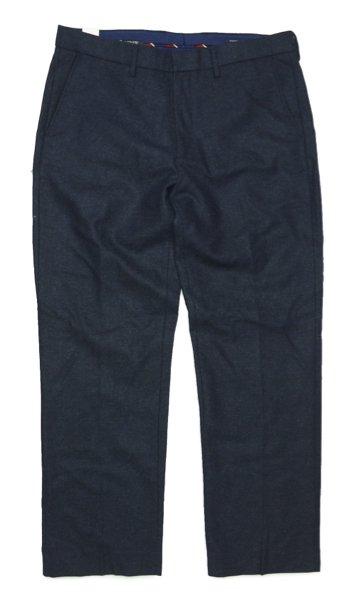 J.Crew Bedford Pant ジェイクルー ウールスラックス ウールパンツ【$108】 [新品] [003]