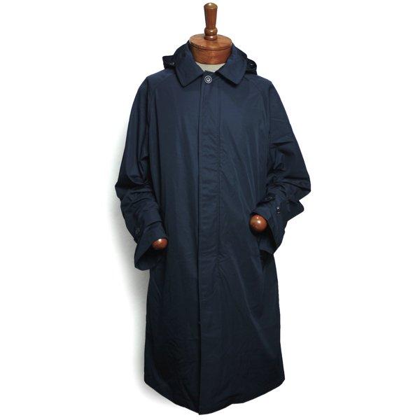 Polo Ralph Lauren ポロラルフローレン ウィンブルドン ステンカラーコート ロングコート【$450】 [新品] [041]