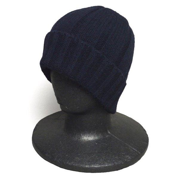 J.Crew ジェイクルー ニットキャップ ワッチキャップ 帽子 [新品] [002]