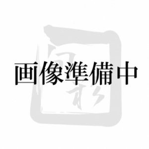 コマイ・シシャモ・ホッケ干物詰め合わせセット